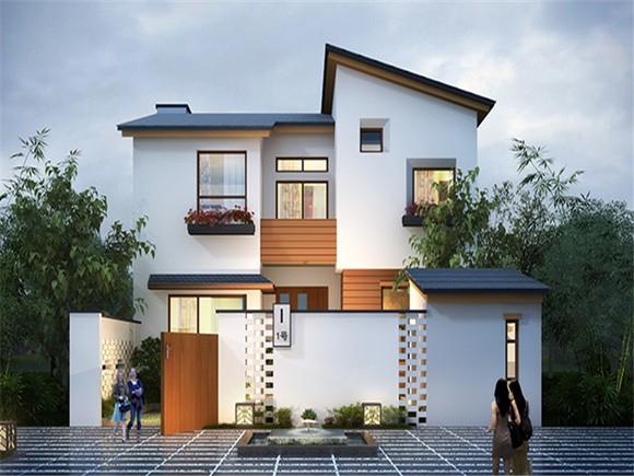 你的农村自建房可以过户买卖吗 一定要知悉的自建房买卖标准 住宅在线