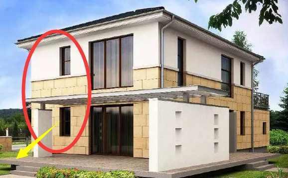 你知道农村自建房窗户风水有什么讲究吗 自建房窗户风水禁忌