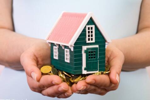 想要通过贷款获得资金?其实可以了解一下农村自建房哦