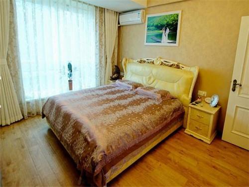 农村自建房每个房间选择的窗帘都有区别,具体挑选方法看这里!