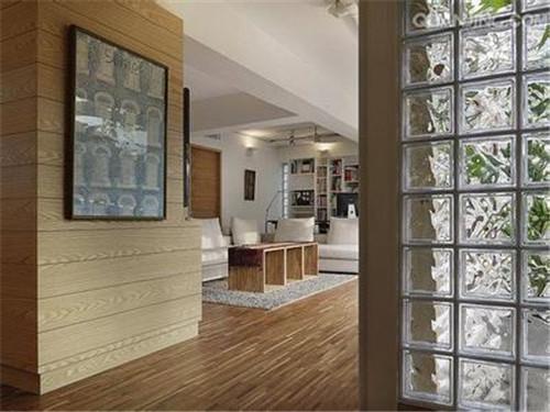 学一些玻璃家居品的保养窍门,让它们可以时常如新!