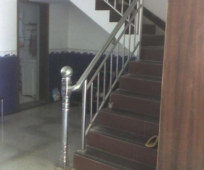 农村房子楼梯放在西北方合适吗?有没有什么具体的讲究