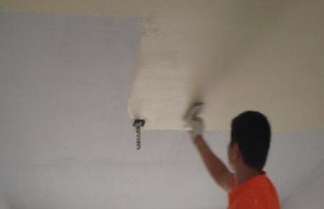 粉刷石膏砂浆的时候一定要注意这几点,必须知道的优缺点