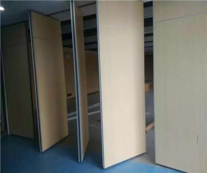 自建房内装个推拉屏风隔断有哪些用途?它有何工艺特色?