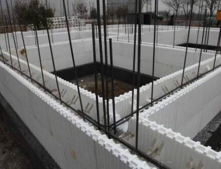 海容模块是什么,海容模块建房优缺点是什么?