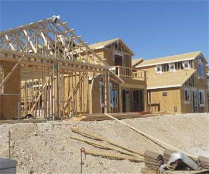 木结构房子能用多久?主要受四大因素影响!