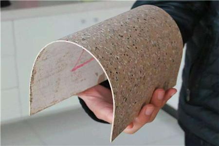 农村自建房装软瓷砖有什么危害吗?