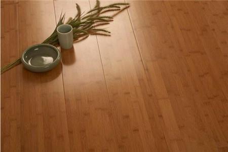 农村自建房使用竹地板和木地板哪个好?对比一下就懂了!
