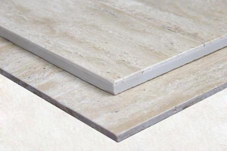 石材瓷砖复合板有哪些优势 你知道吗 住宅在线