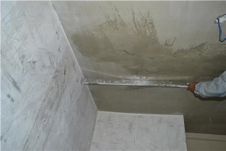 农村自建房现浇板为何容易出现裂缝?怎样才能避免